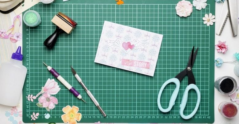 best clear stamps