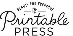 Printable Press