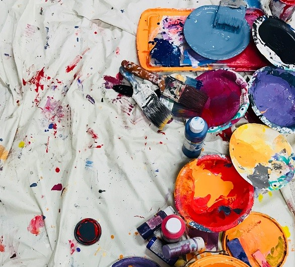 Screen Printing Vs Sublimation: Which is Best?