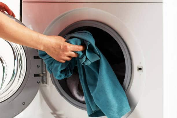 shrink cotton polyester shirt