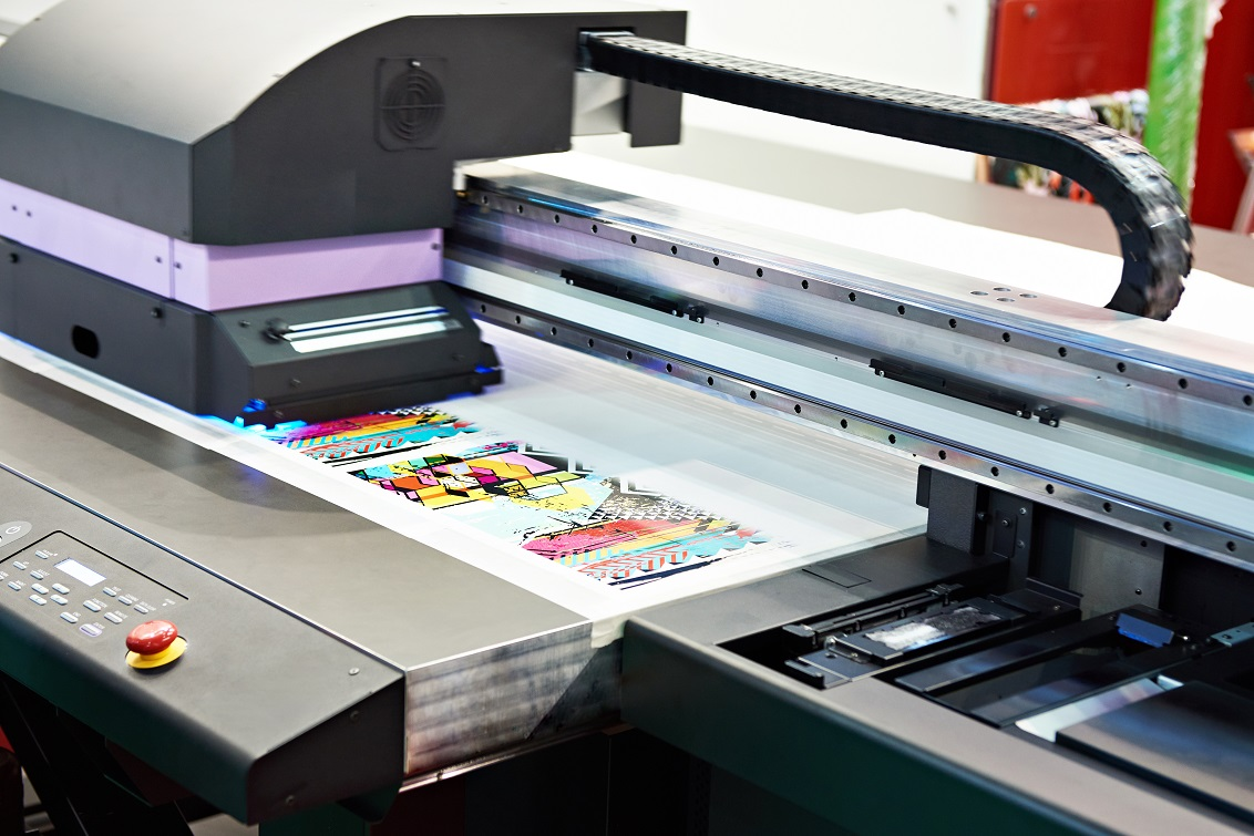 How to Print Stickers at Home?
